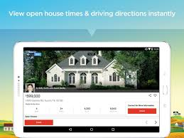 Realtor.com Real Estate: Homes for Sale and Rent - Android Apps on ...