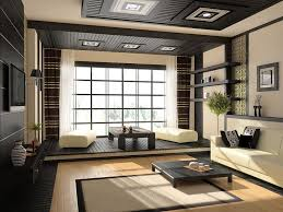 Small Picture Fresh Zen Style House Design 91 On Home Design Modern With Zen