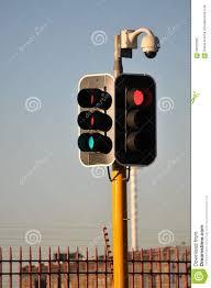 Traffic Light Pole Traffic Light On Pole Stock Image Image Of Electric 65632025