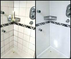 resealing bathroom tiles resealing bathroom tiles gallery bathroom tile and grout sealant resealing shower tile grout