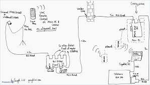 diagram directv swm splitter wiring diagram car of 8 direct tv lnb a direct tv lnb and receiver wiring diagram