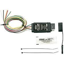 amazon com hopkins 48915 60 tail light converter automotive this item hopkins 48915 60 tail light converter