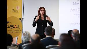 Privacy By Design Centre Of Excellence Ann Cavoukian Privacy By Design Centre For Excellence