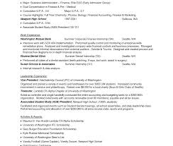 School Counselor Resume Sample Professional Counselor Resume Sle Gpa On A Resumes School Essay 99