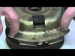 how to repair ripped out wires on an electrical pto blade clutch how to repair ripped out wires on an electrical pto blade clutch