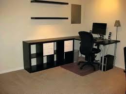 ikea office furniture catalog. Ikea Office Furniture Catalog Home Design Ideas Desks .