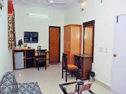 Hotel Delhi Pride Hotel Royal Holidays New Delhi India Bookingcom