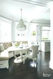 Ikea Breakfast Nook Banquette Seating Diy Templates House Creator