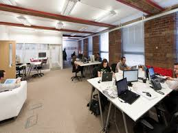 creative office space large. brilliant office large size of office8 office creative space ideas charming and  throughout r