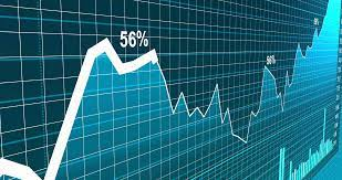 Stock Talk | Shubhom