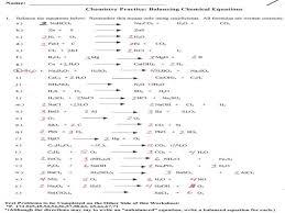 by size handphone tablet desktop original size back to chemistry balancing chemical equations worksheet answer key
