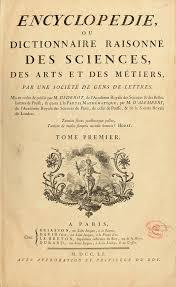 Эпоха Просвещения Википедия