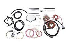 chopper wiring harness electrical components ebay Chopper Wiring Harness wire plus chopper system wiring harness kit w chrome billet housing chopper wiring harness kits