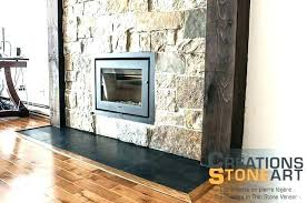 tiles for fireplace fireplace stone tile fireplace stone tile putting over wall stacked panels fireplace stone tile putting stone over tile fireplace