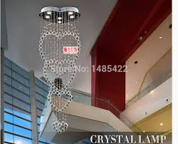 36 aliexpress com hot europe pendant chandelier decorative lighting manufacturers