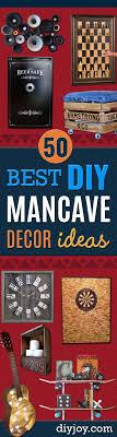 Fun Diy Projects Best 25 Easy Diy Projects Ideas On Pinterest Fun Diy Simple