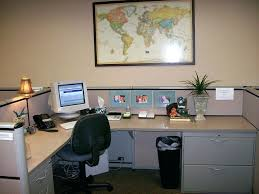 ideas to decorate your office. Cheap Ways To Decorate Your Office At Work Amusing How Ideas