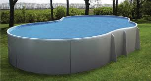 Modren Above Ground Fiberglass Pools Pool Request For Advice