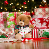 100 Build A Bear Gift E Card Multipack 4 X 25 Costco Uk