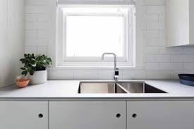 laminate kitchen countertop foodal com