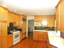 ideas for recessed lighting. Small Kitchen Recessed Lighting Ideas Layout Large Size Of Galley For E