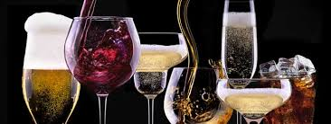 Image result for business Liquor Licensing Laws And Regulations