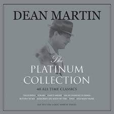 <b>Platinum</b> Collection - Buy Online in Cambodia. | <b>dean martin</b> ...