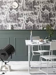 Design Behang Tanja Van Hoogdalem