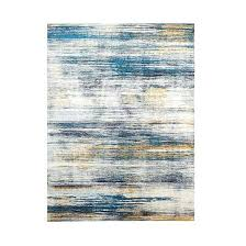 nylon rug west elm blue and yellow rug blue green yellow area rugs