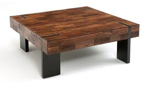 contemporary rustic furniture. Unique Furniture Stylish Rustic Contemporary Coffee Table With Modern Modern  Rustic Tables Amazing For Contemporary Furniture F