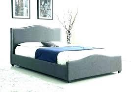ottoman single bed storage ottoman bed storage ottoman bedroom bench ottoman bench leather bed black single bedroom bedroom ottoman bed base