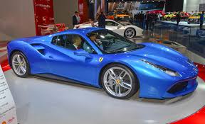 2018 ferrari 488 spider for sale. unique 2018 the leastinteresting thing we can say about ferrariu0027s new 488 spider is  that itu0027s little more than a 488gtb with retractable hardtop and 2018 ferrari spider for sale