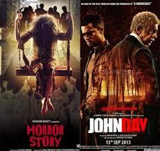 grand start for grand masti horror story john day lag horror story and john day