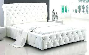 white tufted bedroom set – tweetmap