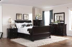 Small Bedroom Recliners Bedroom Design Bedroom Folding Chair Re Re De Recliners For