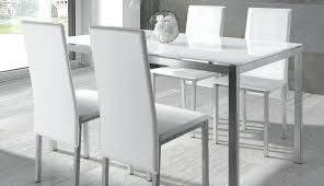 Chaise Design Cuisine Chaise Design Cuisine But Table Bar S Chaises