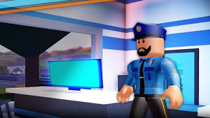 Jailbreak codes are a list of codes given by the developers of the game to help players and encourage them to play the codes. Jailbreak Codes All The Latest Cash Freebies Pocket Tactics