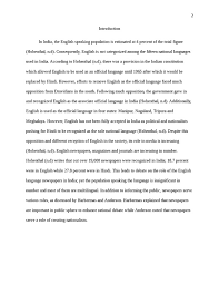 custom reflective essay writers website for mba peking university the importance of the english language in today s world owlcation budismo importance of sportsmanship