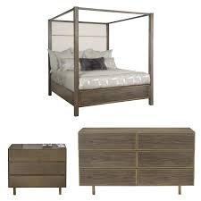 King canopy bedroom sets Margaret Wayfair Bernhardt Profile King Canopy Configurable Bedroom Set Wayfair