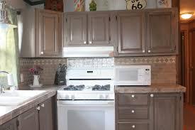 Rustoleum Cabinet Transformations Review Interior Rustoleum Cabinet Transformation Reviews Kitchen