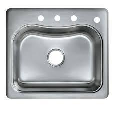 Sinks Astounding Small Sinks For Small Bathrooms Smallsinksfor Ideal Standard Kitchen Sinks
