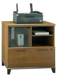 printer stand file cabinet. Printer Stand Target File Cabinet St O