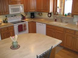 solid surface photos specialist pertaining to sandstone countertop prepare 40