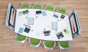 Inspiration office furniture Workspace Steelcase Office Furniture Thesynergistsorg Contemporary Office Furniture Inspiration Office
