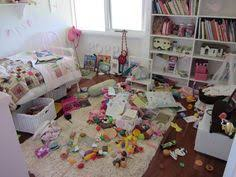 Girls Bedroom Messy   Google Search