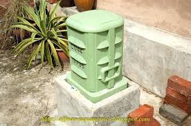 outside box outdoor cable home depot junction cover