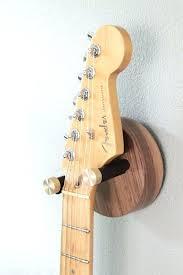 off the wall guitar hanger guitar wall rack guitar wall mount wooden off the wall guitar guitar wall hanger