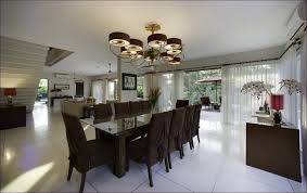 kitchen dining lighting fixtures. large size of dining roomroom lighting ideas kitchen diner table fixtures r