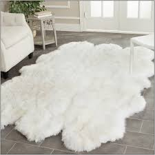 compromise white bathroom rugs fuzzy rug home decorating ideas hash