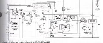 key switch wiring diagram for 653 wiring diagrams best key switch wiring diagram for 653 wiring diagram library johnson ignition switch wiring diagram john deere